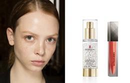 Năm thành phần trong mỹ phẩm cực kỳ có lợi cho làn da