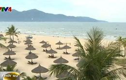 Tiềm năng phát triển du lịch công vụ tại Đà Nẵng