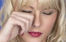 Năm sai lầm khiến làn da của bạn nhanh bị lão hóa