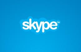 Những điểm mới trên bản cập nhật Skype 5.5