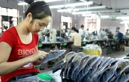 34% người lao động không hài lòng về tiền lương và việc làm