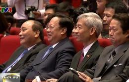 Gala tăng cường kết nối giữa các thành viên ASEAN