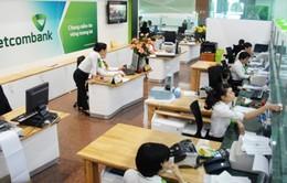 Đại hội cổ đông Vietcombank