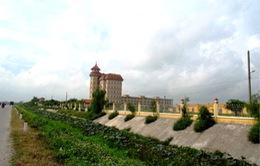 Lãng phí tại trường Đại học Hà Hoa Tiên
