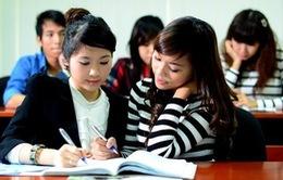 """""""Bí kíp"""" ôn tập môn Tiếng Anh kỳ thi THPT quốc gia"""