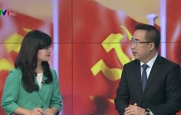 Đại hội 16 Đảng bộ trực thuộc Trung ương: Kết quả và kinh nghiệm