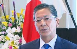 Việt Nam và Nhật Bản sẽ thành đối tác tốt nhất của nhau