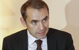 Đại sứ Pháp tại Việt Nam: Pháp vẫn chào đón du khách sau khủng bố