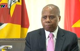 Hợp tác viễn thông: Điểm sáng trong quan hệ Việt Nam - Mozambique