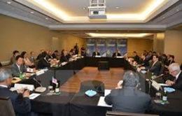 Nông nghiệp - Vướng mắc lớn trên bàn đàm phán PPP