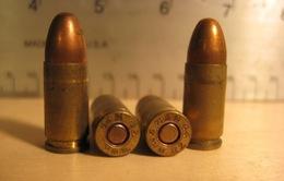 Đắk Nông: Nổ đầu đạn M79 do va đập, 4 người nhập viện khẩn cấp