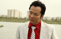 DV Phan Anh: Từng gặp người nham hiểm như Lê Định Sơn ngoài đời