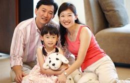 Trung Quốc sẽ có thêm 3 triệu em bé/năm sau khi cho phép sinh 2 con