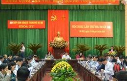 Kinh tế - xã hội của Hà Nội 9 tháng đầu năm đạt kết quả khả quan