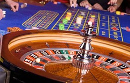 Đối tượng Việt Nam sang Campuchia đánh bạc là phụ nữ nhiều gấp đôi đàn ông