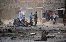 Đánh bom tự sát ở miền Bắc Nigeria, 15 người thiệt mạng