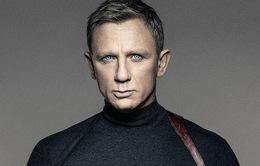 James Bond mới sẽ tình cảm hơn?