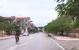 Hiệu quả từ phong trào thi đua dân vận khéo tại Quảng Ninh