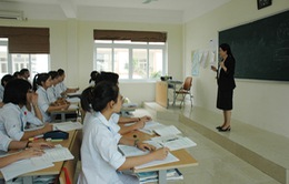 Nhiều cơ hội cho lao động Việt Nam làm việc tại Nhật Bản