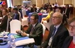 Đức hỗ trợ nâng cao chất lượng đào tạo nghề tại Đông Nam Á