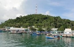 Phim tài liệu: Thắp sáng nơi đảo xa (20h10, VTV1)