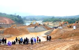 Kết luận về sử dụng đất đai trên địa bàn Hà Tĩnh