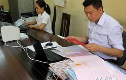 Khó khăn khi triển khai mô hình văn phòng đăng ký đất đai một cấp