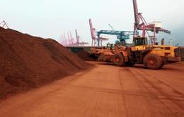 Trung Quốc dỡ bỏ hệ thống hạn ngạch xuất khẩu đất hiếm