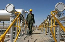Thoả thuận sơ bộ về hạt nhân Iran và những triển vọng kinh tế