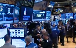 Biến động tâm lý thị trường có thể làm biến động giá dầu