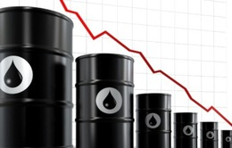 Giảm mạnh thuế nhập khẩu xăng, dầu