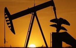 Giá dầu sẽ ra sao sau thỏa thuận hạt nhân Iran?