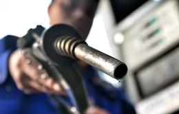 Trích quỹ bình ổn bù đắp chênh lệch giá xăng dầu