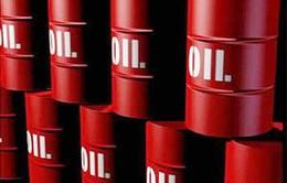 Chứng khoán Mỹ chịu ảnh hưởng từ giá dầu giảm mạnh