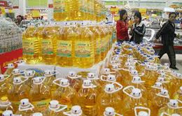 Hướng dẫn cách chọn và cách sử dụng dầu ăn tối ưu