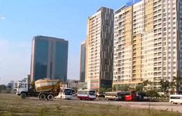 Hà Nội dự kiến thu 2.200 tỷ đồng từ đấu giá quyền sử dụng đất
