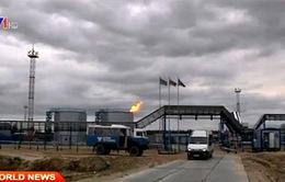 Venezuela - Nga kí thỏa thuận dầu mỏ trị giá 14 tỷ USD
