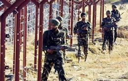 Đấu súng ở biên giới Ấn Độ - Pakistan: Ít nhất 8 người thiệt mạng