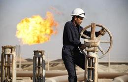 Khoảng 2 triệu thùng dầu thô bị... ế mỗi ngày