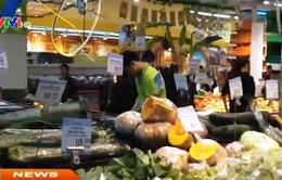 Hãng Nielsen: Người Việt thích tiết kiệm, ngại đầu tư