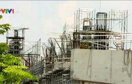 TP.HCM: Kêu gọi Nhật đầu tư vào các dự án trọng điểm