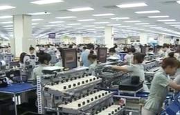 Hàn Quốc tiếp tục là nhà đầu tư nước ngoài lớn nhất tại Việt Nam