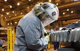Mỹ tăng cường thu hút đầu tư nước ngoài