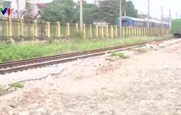 Đẩy mạnh đầu tư xã hội hóa đường sắt