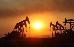 Giá dầu thấp - mối đe dọa an ninh năng lượng thế giới