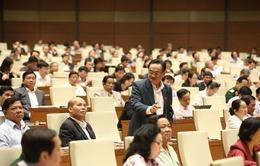 Sẽ thông qua kế hoạch phát triển kinh tế xã hội năm 2016