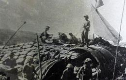 Chiến thắng Điện Biên Phủ - Đặc sắc nghệ thuật quân sự Việt Nam