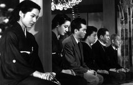 LHP Busan bình chọn 100 phim châu Á xuất sắc nhất mọi thời đại