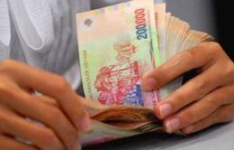 Đề xuất 3 phương án tăng lương tối thiểu năm 2016