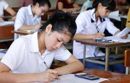 Các địa phương đảm bảo an toàn cho kỳ thi THPT Quốc gia 2015